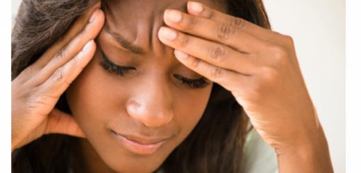 La migraine, une affaire de femme?