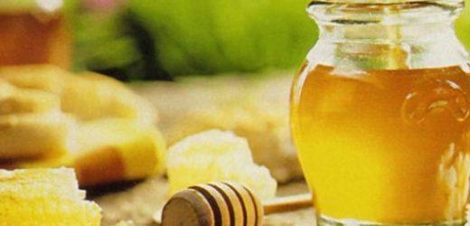Le miel, un réel plaisir pour la peau