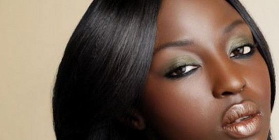 Le maquillage pour un regard séducteur