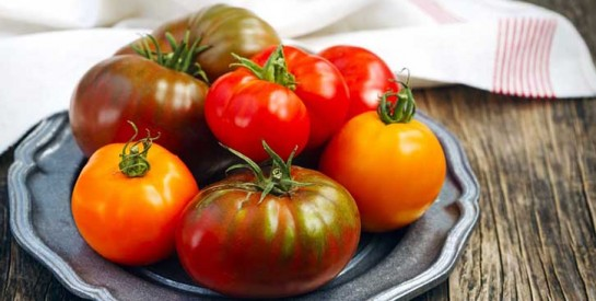 Covid-19 : Faut-il laver ses fruits et légumes au savon ?