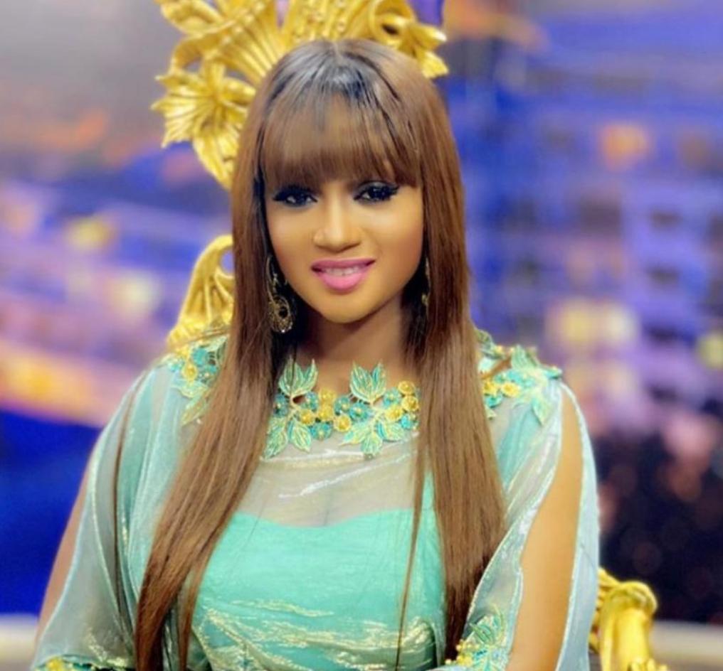 Mode Ramadan : Adja Astou dévoile ses « Sagnsé »