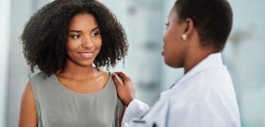 Fertilité : 6 questions qu'on ose pas poser au gynéco