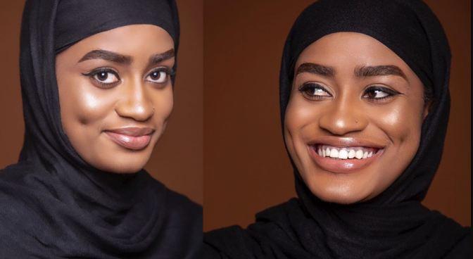 Mode Ramadan : Aïcha Ballago Seck met le voile