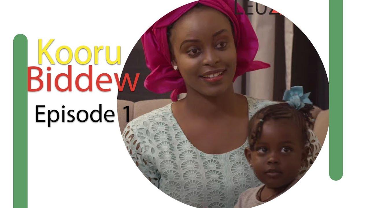 Kooru Biddew saison 5 Épisode 1