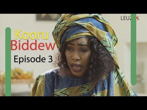 Kooru Biddew saison 5 Épisode 3