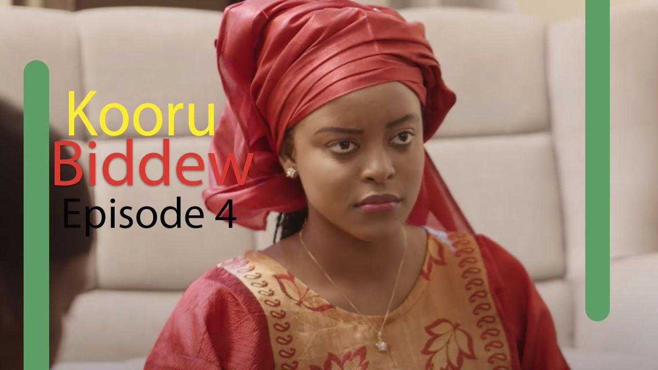 Kooru Biddew saison 5 Épisode 4