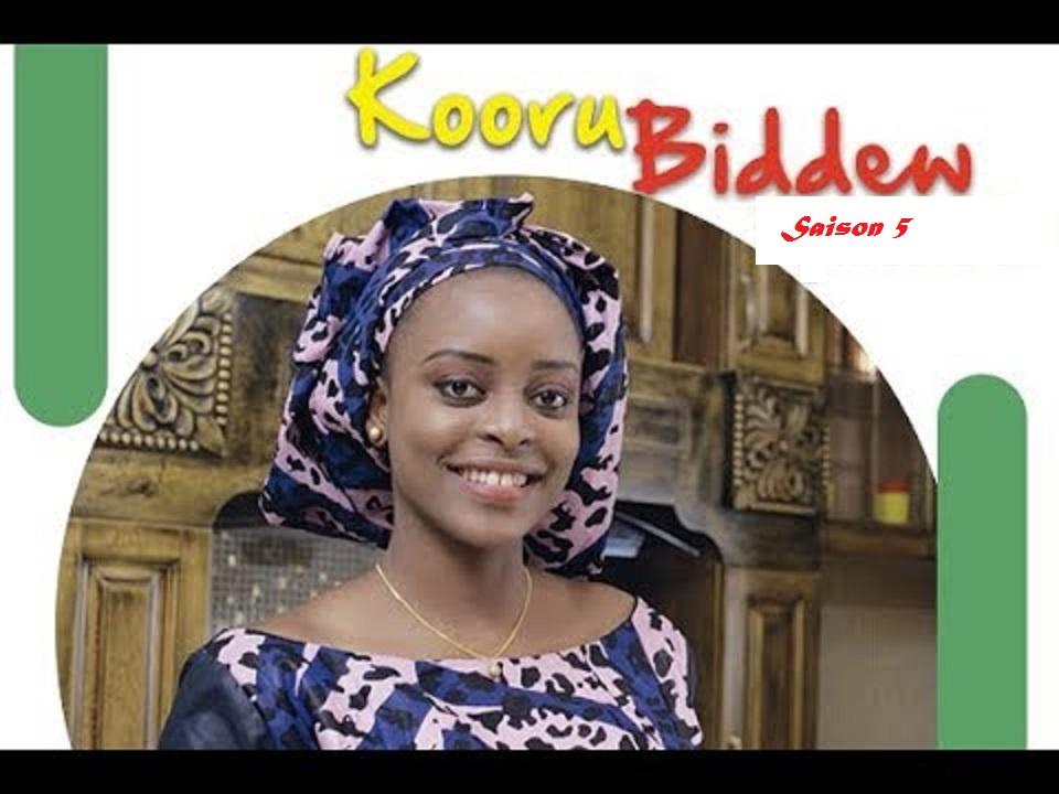 Kooru Biddew saison 5 Épisode 2