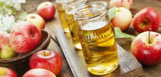 3 aliments pour combattre efficacement l'hypertension