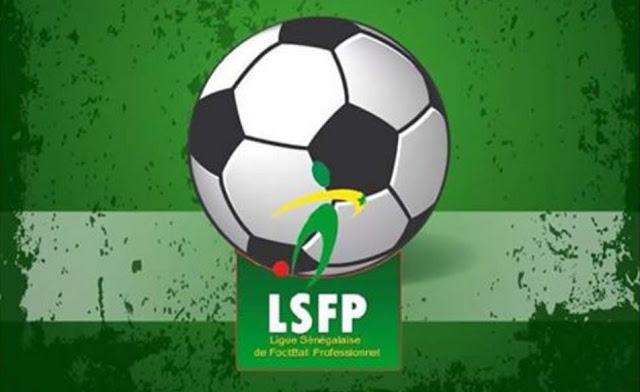 Football : La Date de démarrage des compétitions nationales connue