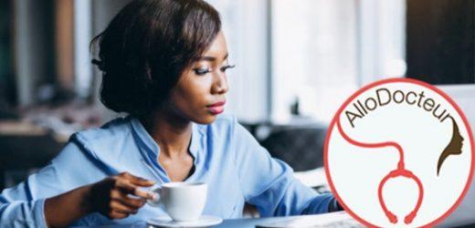 L'herpès génital : Quel traitement suivre pour éviter la récidive?