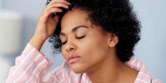 Mauvaise odeur vaginale : quelle cause et comment y remédier ?