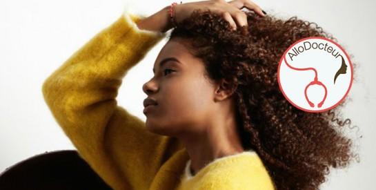Quels médicaments naturels pour éliminer les fibromes?
