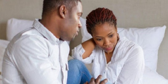Surmonter une infertilité: les meilleurs conseils pour avoir un bébé