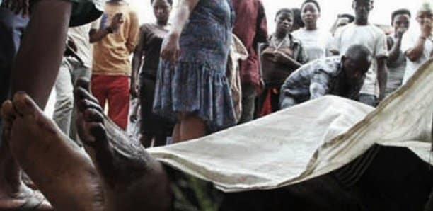 Horreur à Linguère: Un jeune garçon retrouvé mort décapité