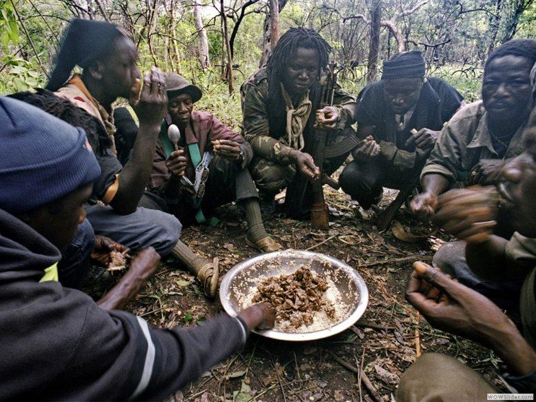 Casamance : Le Mfdc ne veut plus de guerre et appelle au dialogue avec Macky