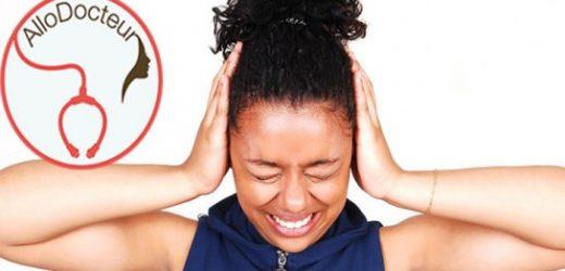 Comment éviter et traiter les bouchons de cérumen?