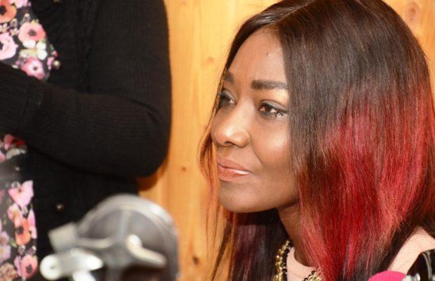Coumba Gawlo quitte la scène musicale : La Diva revient sur ses maladies, son opération…(vidéo)
