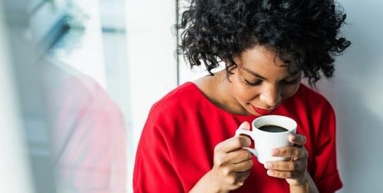 A trop forte dose, le café serait néfaste pour le cœur