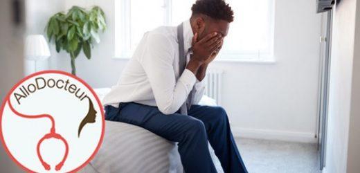 Après une longue période de masturbation, comment retrouver le plaisir sexuel ?