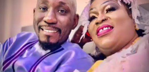 Ngoné Ndiaye et Chon : 2 ans en couple, un mariage et une lune de miel à Dubai