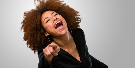 Comment vous libérer du stress ? Des solutions…