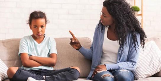 Le mensonge chez l'enfant, pourquoi et comment intervenir?