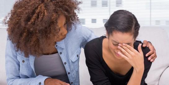 Les femmes sont-elles plus sujettes à la dépression que les hommes ?