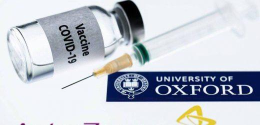 L'Afrique du Sud suspend temporairement les injections du vaccin d'AstraZeneca