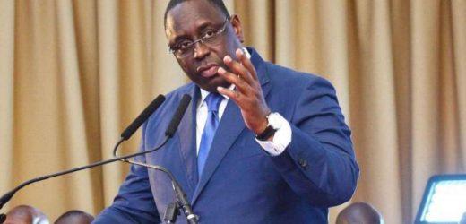 Remaniement en vue : «Macky Sall va couper des têtes»