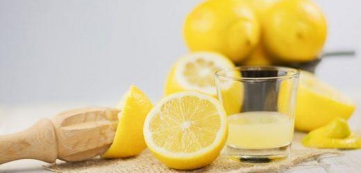 4 ingrédients naturels lutter efficacement contre les points noirs