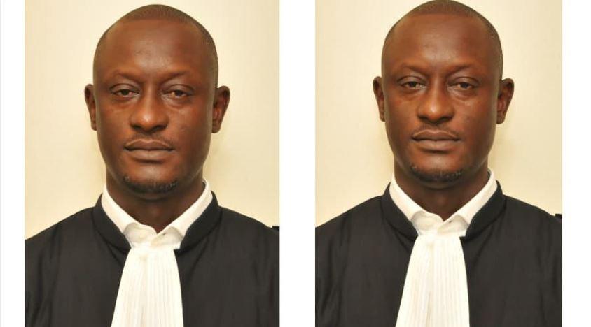 Affaire Sweet Beauté : L'identité de l'avocat qui a rédigé la plainte d'Adji Sarr révélée