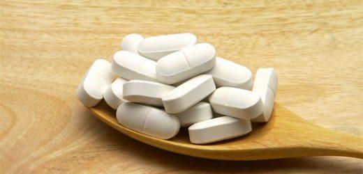 La vitamine D : bénéfique et sans danger !
