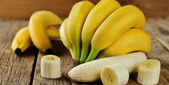 A quels moments manger la banane pour perdre du poids ?