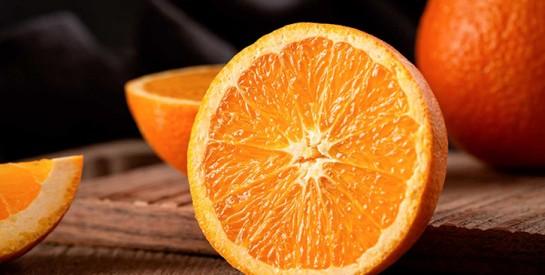 Les bienfaits des suppléments pour éliminer les hémorroïdes