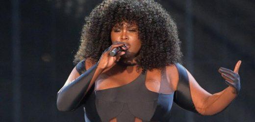 Ces femmes noires, rondes et fières qui bousculent les codes de la beauté