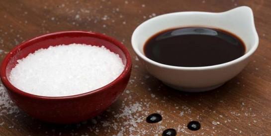 Quel remède pour enlever squames, pellicules et croutes du cuir chevelu