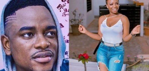 En garde à vue à la DSC : Dieyna Baldé fait des aveux explosifs et balance Marichou