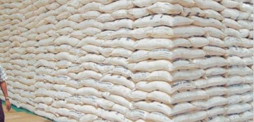 Hausse des prix : L'Etat annule la taxe sur le sucre